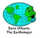 Earthsinger Logo