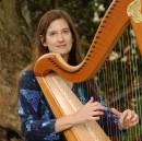 Square harp publicity pic