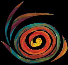 spiral1-e1398199200291