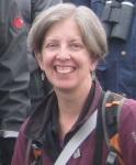 Laura Whittemore