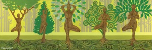 tree-poses-angeles-moreno-yoga-inspired-art-01