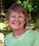 Joanie Beldin