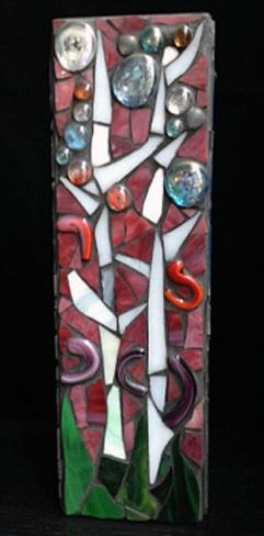 Mosaic class2