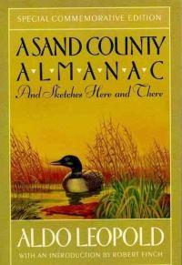 A Sand County