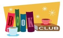 book-club-clipart-tukchq-clipart