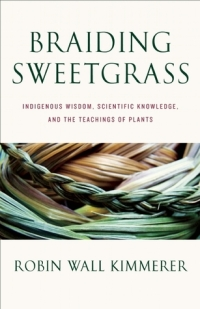 braiding-sweetgrass