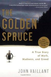 golden-spruce-book