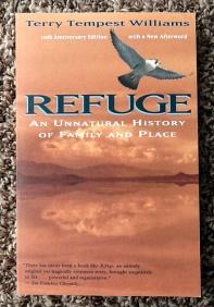 refuge-cover