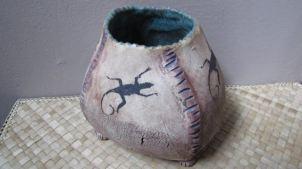 anna-ceramic-jug