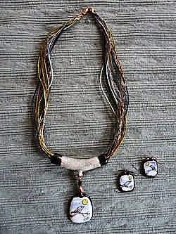 anna-jewelry
