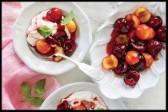CherriesFramed