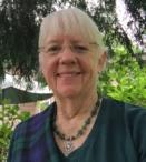 Sheila Redman