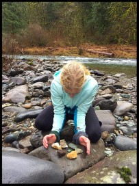 Elly stones edit
