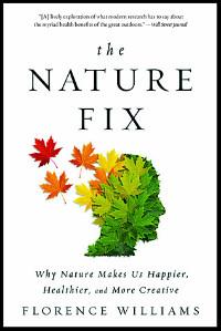 Nature Fix bookcvr Border