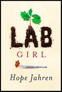 Book Lab Girl_Brdr
