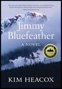 JimmyBluefeather brdr