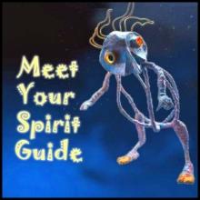 spirit-guide-invitation-ghostborder